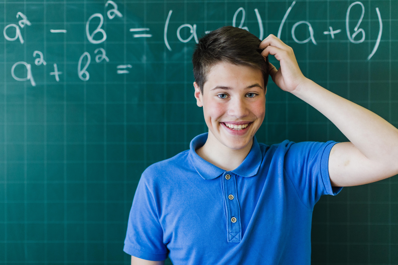 Методика и технологии конвергентного образования в школе