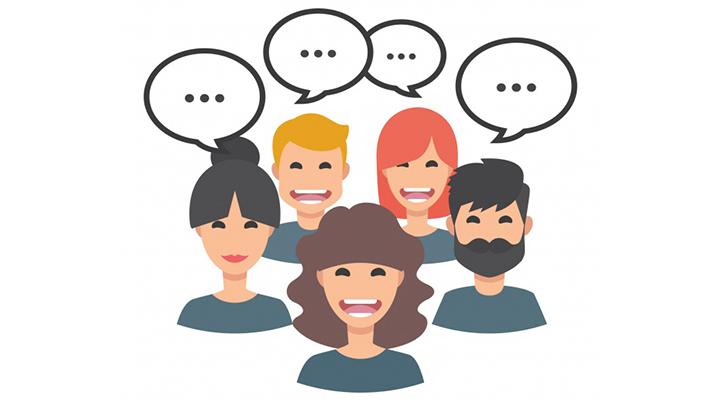 «Риторика: дорога к эффективному общению»: методические аспекты преподавания