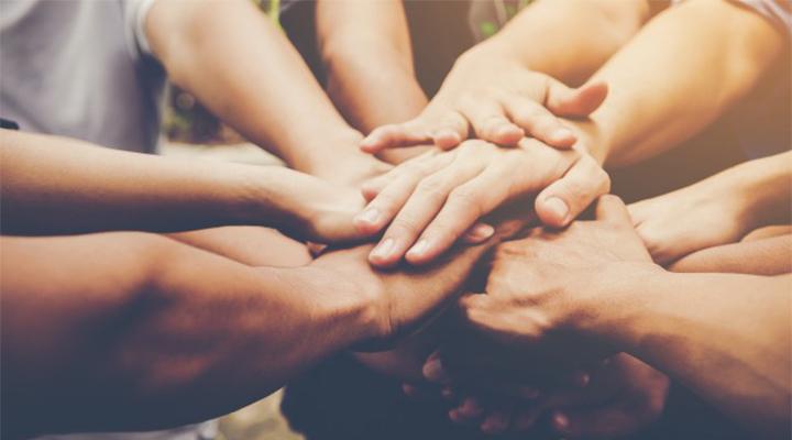 Семья особого ребенка: гармоничные и устойчивые отношения