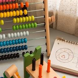 Оценка образовательных достижений школьников: информационная политика и интерпретация результатов