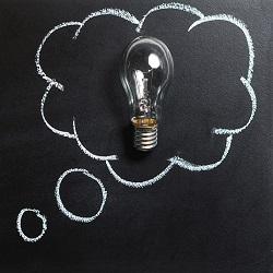 Психолого-педагогические основы проектной деятельности в соответствии с требованиями Федерального государственного образовательного стандарта дошкольного образования