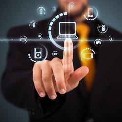 Технология работы с интерактивным оборудованием в образовательной организации