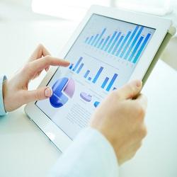Разработка электронных образовательных ресурсов в условиях реализации ФГОС
