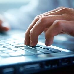 Управление качеством естественнонаучного и технологического образования в современной школе (в соответствии с требованиями ФГОС)