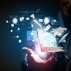 Создание и использование электронных образовательных материалов для инклюзивного образования в Московской электронной школе