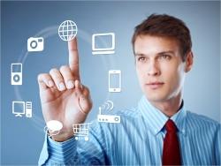 Технологии организации совместной деятельности обучающихся при помощи сервисов Веб 2.0