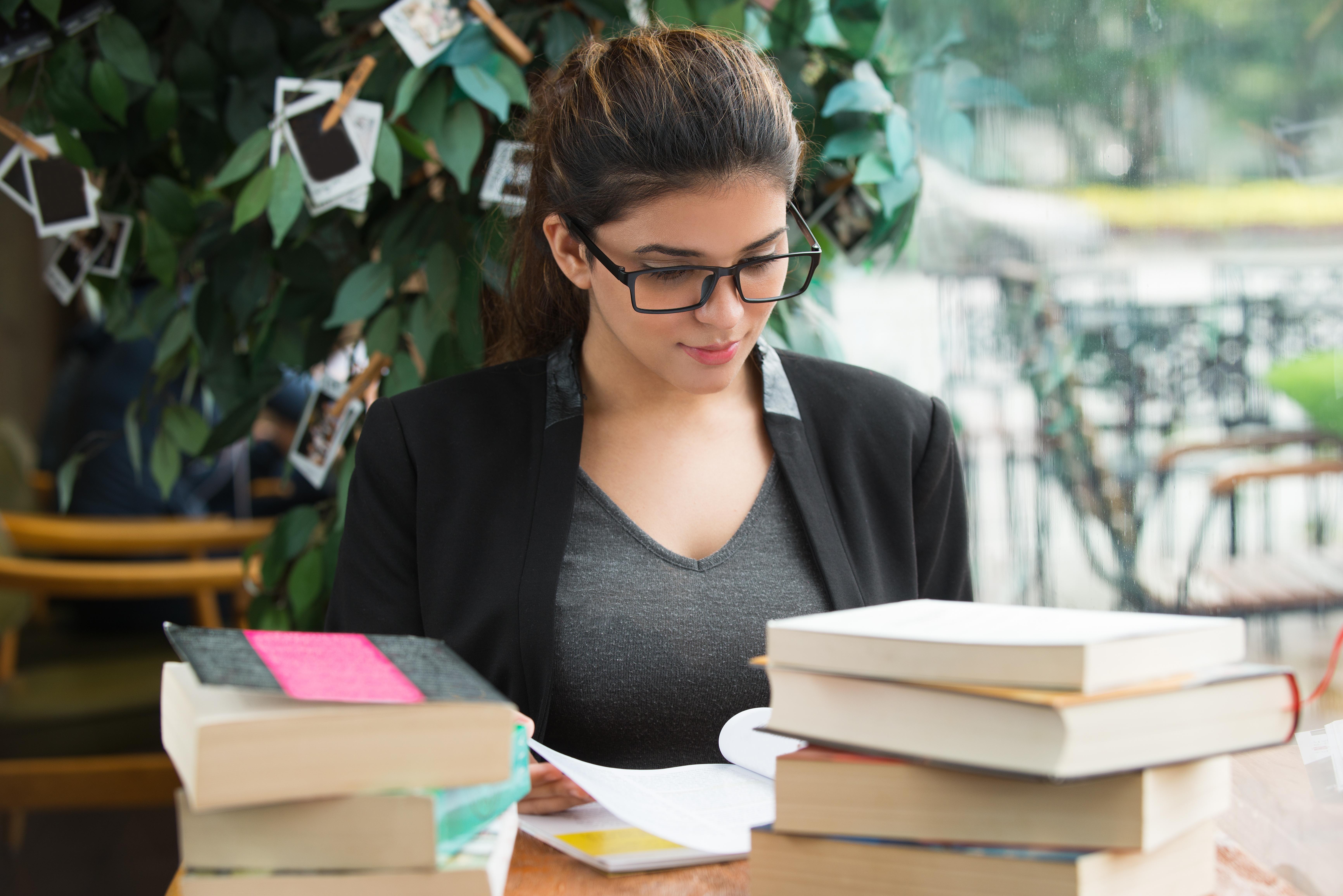 ФГОС основного и среднего общего образования: достижение предметных, метапредметных и личностных результатов при обучении биологии