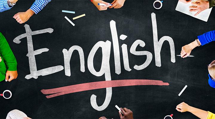 Английский для преподавания профильных дисциплин (уровень B2+)»