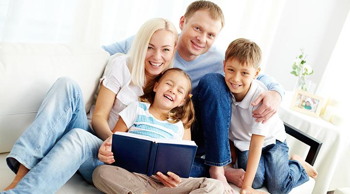 Детская литература в круге чтения взрослых (стажировка на базе научно-практического семинара)