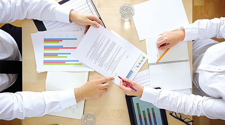 Экспертно-программное управление стратегическим развитием образовательных организаций в условиях реализации приоритетов образовательной политики Российской Федерации