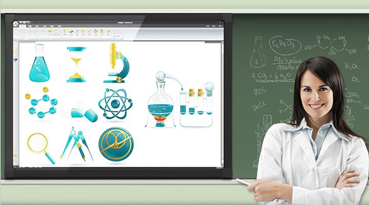 Методы и средства визуализации информации в образовательном процессе