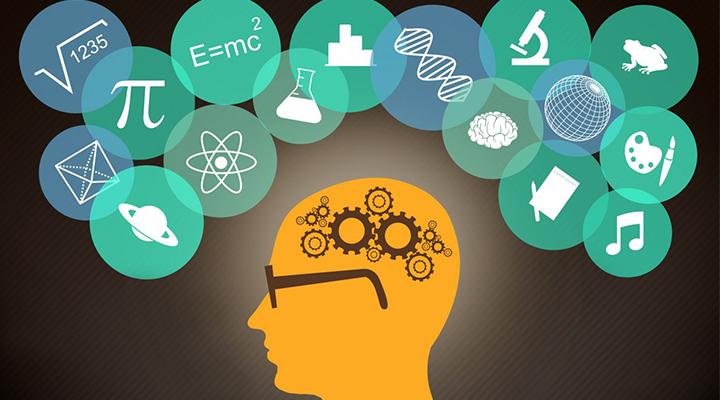 Технологии применения мнемотехник как средства запоминания учебного материала