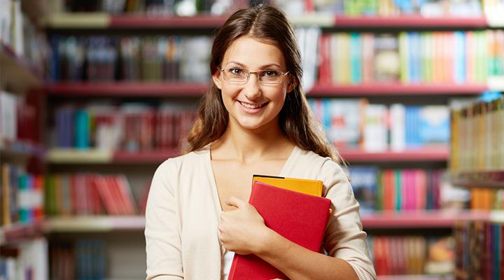 Методика и технология разработки рабочей программы учителя естественнонаучного цикла