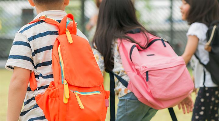 Приемы и методы развития социальных навыков детей в условиях дистанционного образования