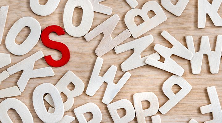Веб-технологии в работе учителя иностранного (английского) языка