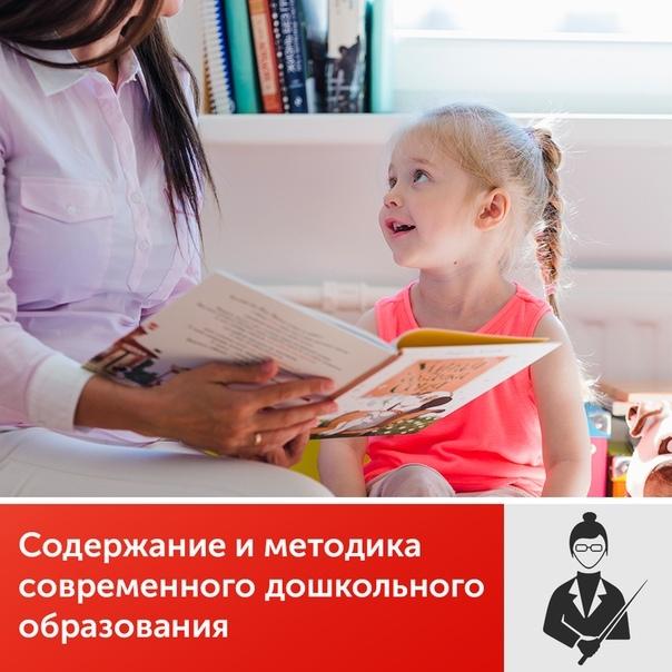 Повышение военных пенсий в беларуси 2020 году
