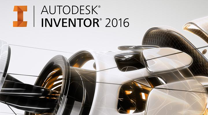 3D моделирование на базе САПР «Autodesk Inventor»