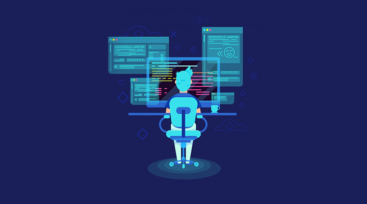 Основы программирования Скретч