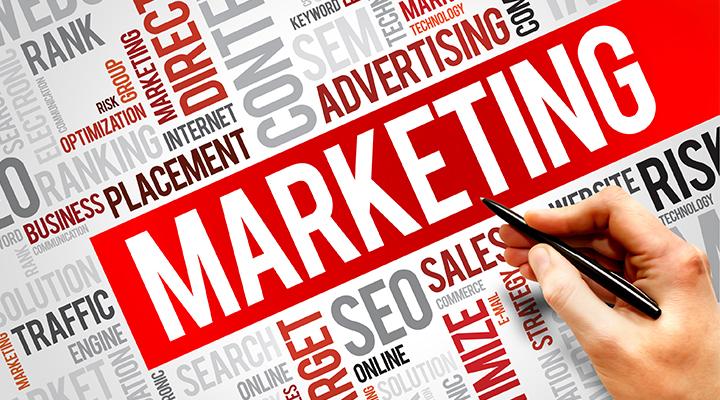 «Менеджмент и маркетинг» модуль программы «Мой выбор»