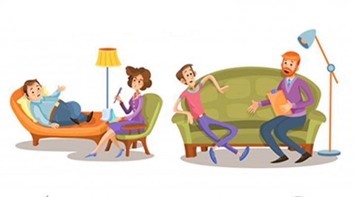 Психолого-педагогическая профилактика и коррекция отклоняющегося (проблемного) поведения детей и подростков (на основе ФГОС)