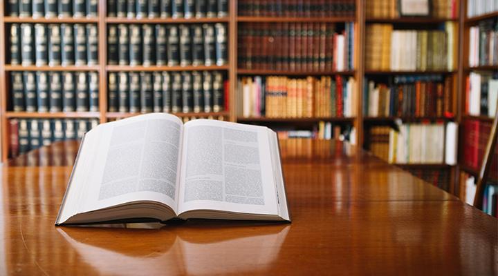 «За страницами учебника русского языка» модуль программы «Мой выбор»
