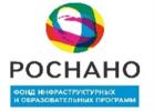 O_nac_partner_1_1