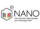 O_nac_partner_3