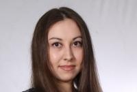 Тимергалиева Юлия Робертовна