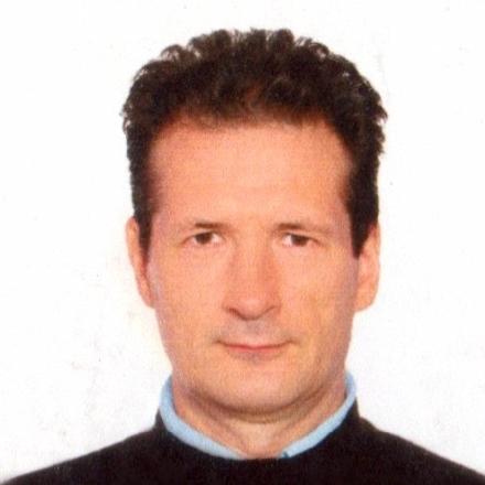 Алексеев Игорь Геннадьевич