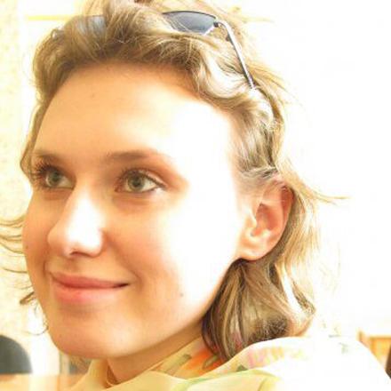 Лебедева Нина Владимировна