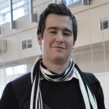 Карасев Андрей Олегович