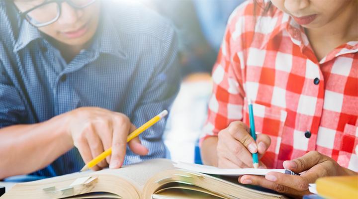 Методика обучения обществознанию: реализация ФГОС и концепции преподавания