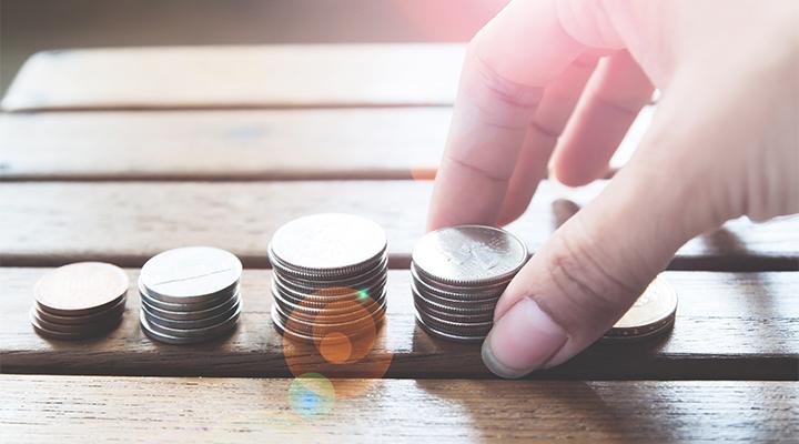 Методика развития финансовой грамотности школьников в игровой форме