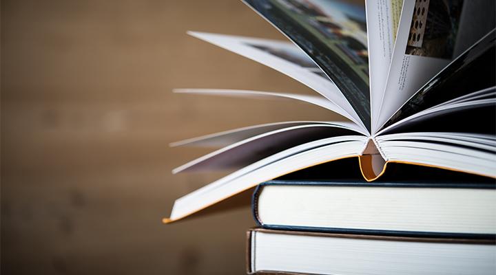 Оценка уровня граждановедческого образования в современной школе