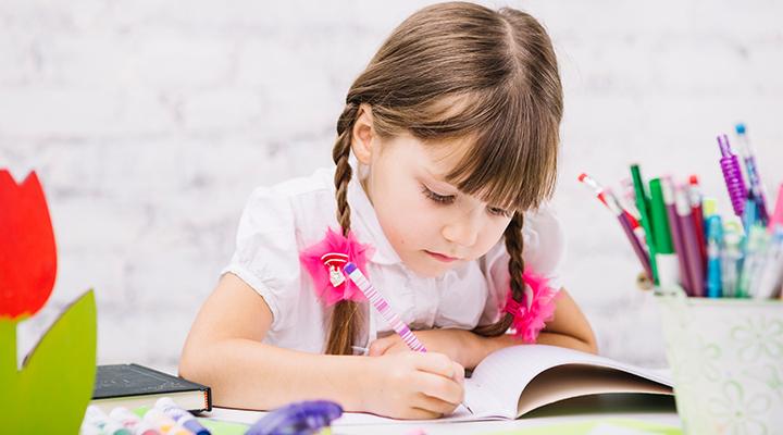 Педагог дошкольного образования в образовательных организациях, учреждениях дополнительного образования и общественных объединениях (квалификация — педагог-организатор детей дошкольного возраста)