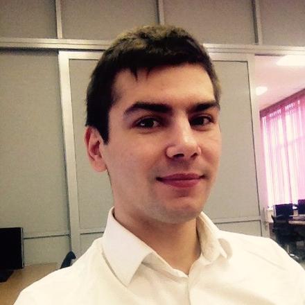 Правдивцев Дмитрий Алексеевич