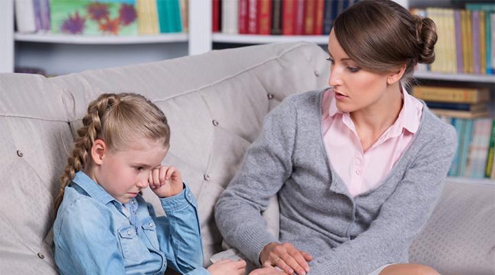 Ранняя медико-психолого-педагогическая помощь детям с отклонениями в развитии