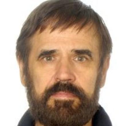 Романов Владимир Юрьевич