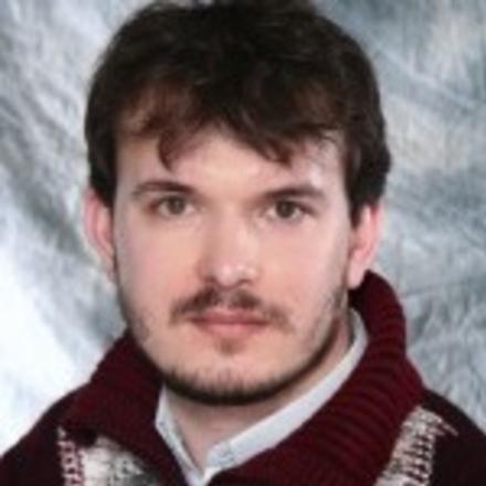 Слободин Андрей Андреевич
