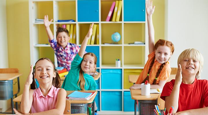 Управление программами в организациях дополнительного образования детей: от замысла к его реализации и оценке результатов