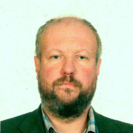 Никоноров Алексей Геннадьевич