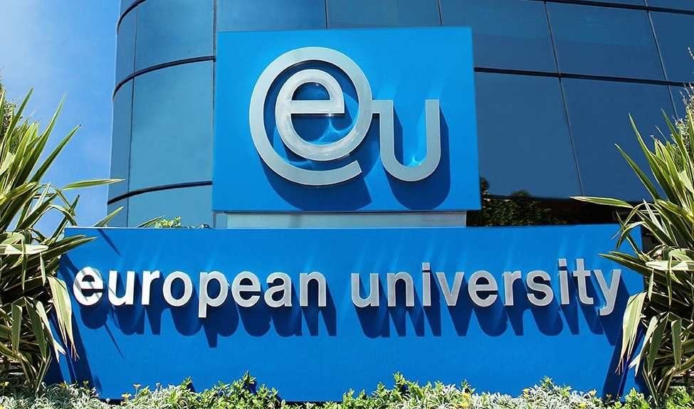 6 апреля состоится мастер-класс «IT-технологии в рамках проекта ЕС: презентация и практическая работа»