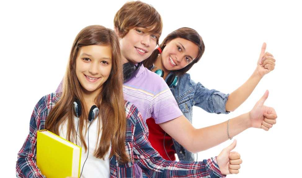 Профориентация детей и молодёжи с ОВЗ