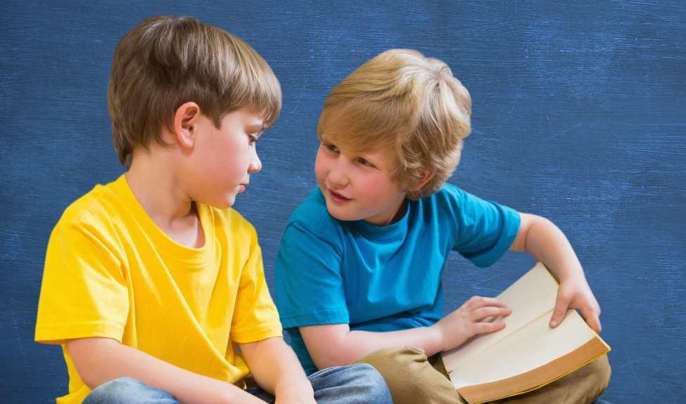 Система оценки достижений планируемых результатов освоения образовательной программы в начальной школе