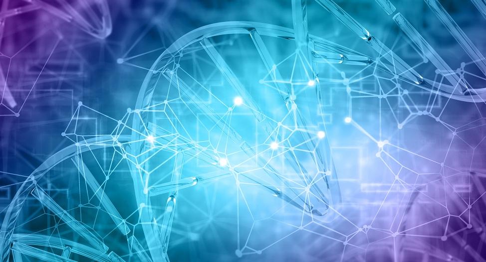 20.05.18 — семинар «Модельная научно-просветительская программа для детей биологической (биотехнологической) направленности с элементами нанотехнологий. Экспертиза и тиражирование.»