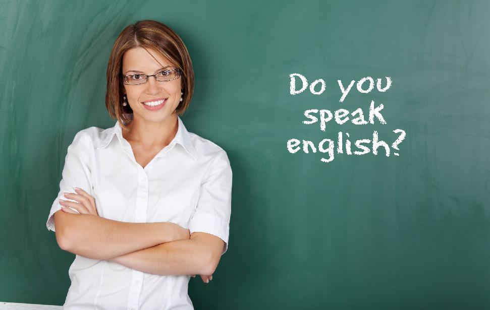 22 мая старт программы «Преподаватель иностранного (английского) языка»