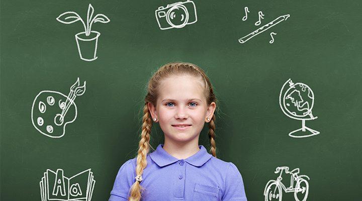Формирующее оценивание на уроке, как инструмент эффективного преподавания