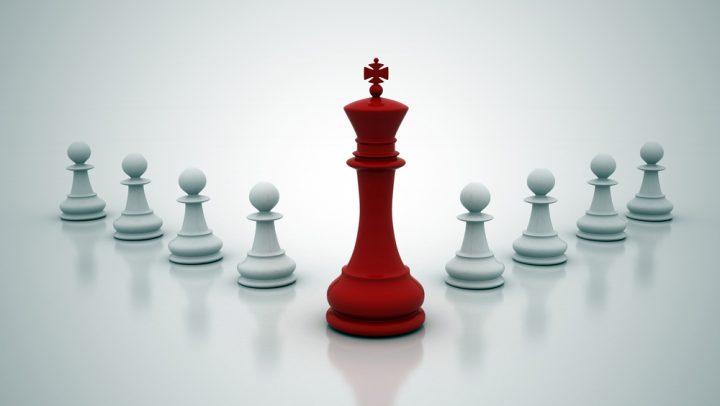 Современные технологии обучения шахматам в образовательных организациях (начальная школа)