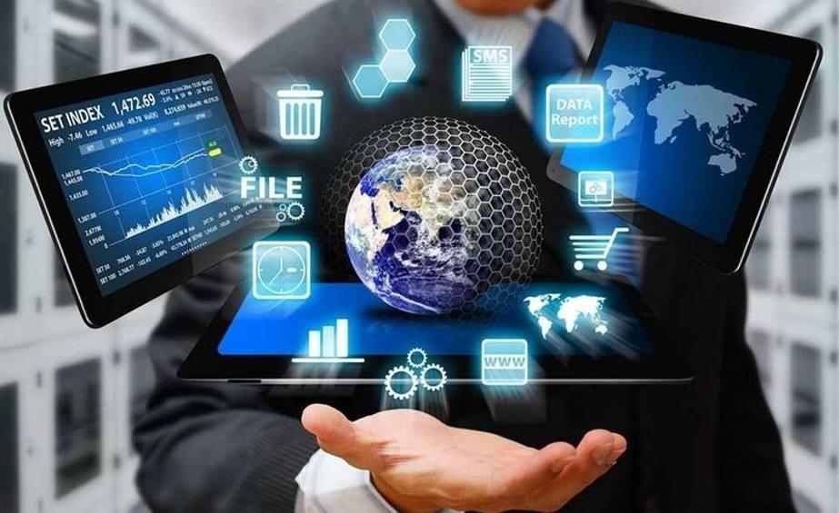 Методика подготовки консультантов в области цифровой грамотности (цифровых кураторов)