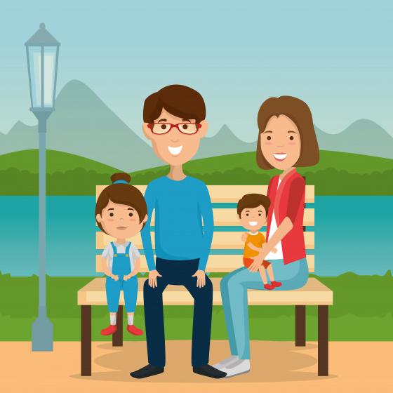 Жизненная навигация семьи особого ребенка: учимся ставить и реализовывать цели